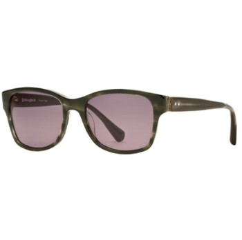 Dakota Smith Resolve Sunglasses